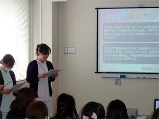 第101回日本消化器病学会総会予演会